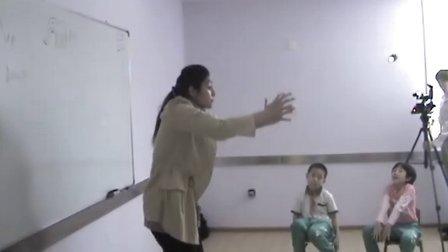 奥沃斯国际英语培训机构外教公开课