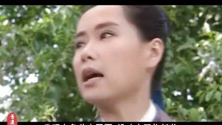 """【恶搞配音】胥渡吧""""春运来啦""""新年贺岁片"""