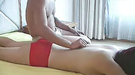 异性SPA视频,巴厘岛SPA,女子SPA,美容美体视频_标清