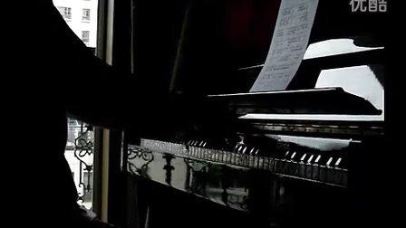 钢琴曲:广岛之恋