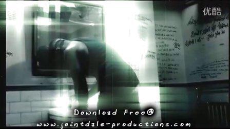 阿姆VS 50 Cent VS Dmx  2Pac-Go To Sleep帮说唱传奇混音版系列