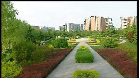 郑州大学西亚斯国际学院中文宣传片
