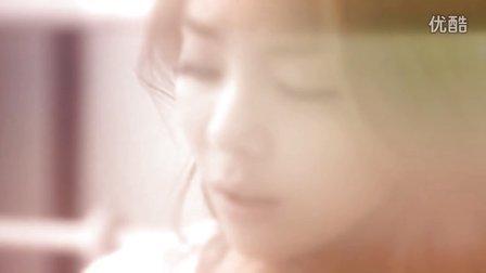 Ailee - Heaven (1080p)