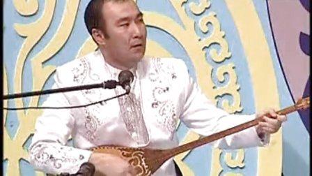 aites 6-bolem(阿肯弹唱会)