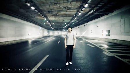 程恢弘《Missing Soul》MV