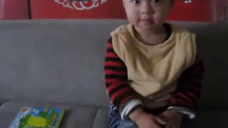 拼小青蛙撒尿尿—亲子—视频高清在线观看-优酷