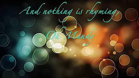[www.zx001.com.cn]JKS 2011 Westlife Mandy Lyrics (FANMADE)