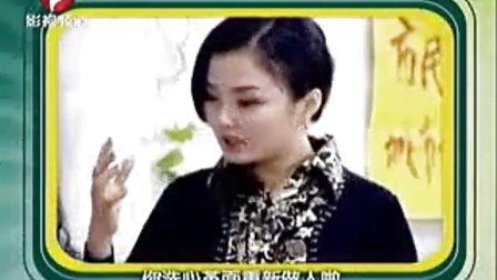 我爱饭米粒宣传片1