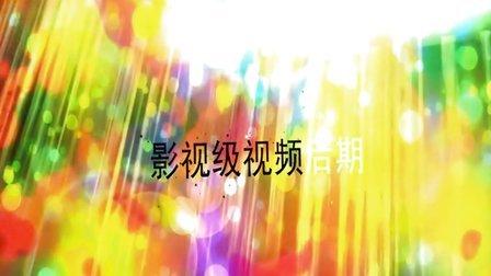 石家庄提拉米苏国际婚礼尊爵馆CG宣传片