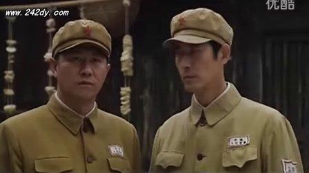 绝秘策反_2011_DVD_07
