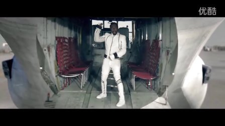 will.i.am-T.H.E. (The Hardest Ever)