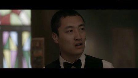 七格格赞助 电影《伤心童话》超长预告片