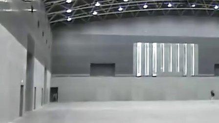 戸田拓夫(户田卓夫)Takuo Toda纸飞机空中之王吉尼斯世界记录27.9s