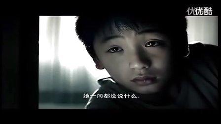 """弟子规公益短片【诠释""""家""""的意义】_高清"""