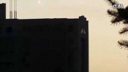 【拍客】中国留学生抓拍美国卫星坠落瞬间www.d19c.com,www.hf1888.com
