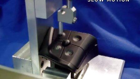 开关按钮键盘检测--SMAC音圈电机