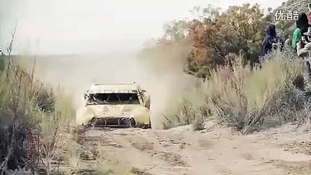 2011 沙漠越野赛 70Mile 精彩视频 www.265dhw.com tbw淘宝提供