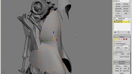 Robot.Design.with.Josh.Nizzi_Chapter02