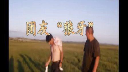 自驾游——美丽的内蒙古多伦大草原、历史文化遗产避暑山庄