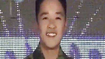 [综艺]111225 少女时代的圣诞童话(无中字)韩语