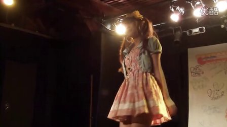 YUI cover Thank you My teens vocal 神谷にこ