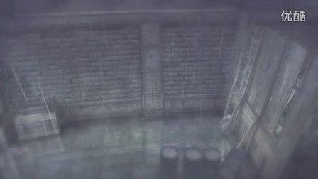 【赤九玖】Lost in the rain-2 二周目全收集流程解说