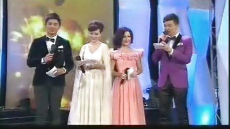 25位佳丽即将参加2013亚洲小姐总决赛