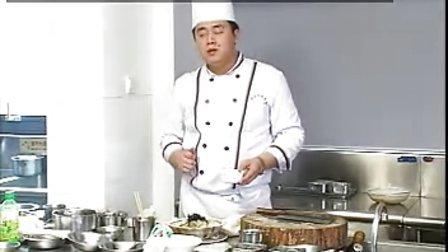 香葱鸡肉煲仔饭的做法_香葱鸡肉煲仔饭加盟_香葱鸡肉煲仔饭的制作方法_香葱鸡肉煲仔饭培训