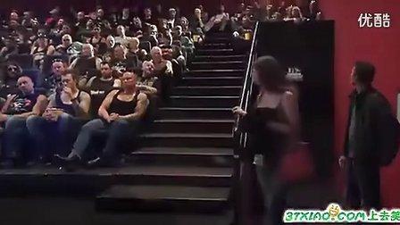 神奇的电影院 爆笑