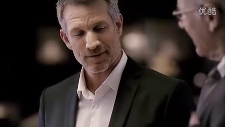 BMW ConnectedDrive jewellery spot