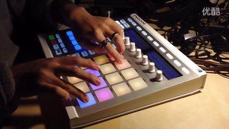 Just Test New Trick by DJ Devin