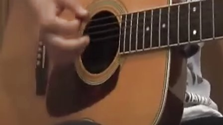 YUI cover I remember you guitar happy4535