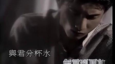 《梁祝》高清现场版 吴奇隆