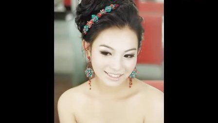 苏州哪里学化妆好呢_苏州学化妆的学校_苏州哪里学化妆最好-苏州小米跟妆