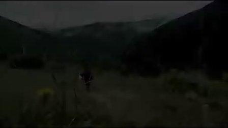 藏歌会-人与马的情感故事