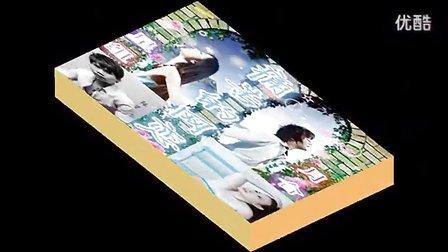 2013最新情歌对唱 --痛苦的网恋-- 张星vs祝月儿_高清