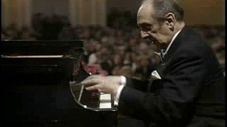 贝多芬第热情钢琴奏鸣曲霍洛维茨—在线播放—《贝多芬第热情钢琴奏鸣曲霍洛维茨》—音乐—优酷网,视频高清在线观看