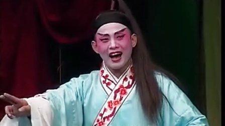 春蕾白字戏∶《蒋兴哥5》上传人陆丰郑清鹏