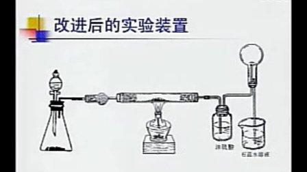 优酷网-高三化学复习辅导视频《元素及其化合物