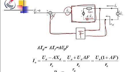 数字电路电子技术18 电脑维修视频教程