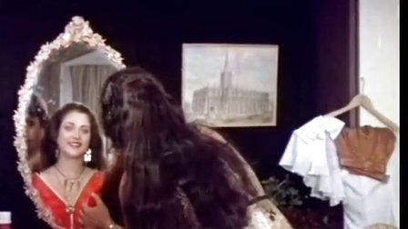 印度电影 超级舞星 国语 1986
