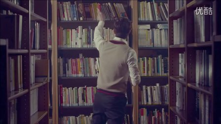 【OC】Juniel&李宗泫(CNBLUE) - 爱情降临 (HD_1080P) MV