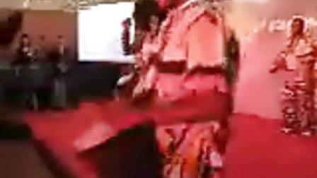 南京黑人手鼓 南京非洲手鼓 南京夏影外籍演艺 南京外籍舞蹈