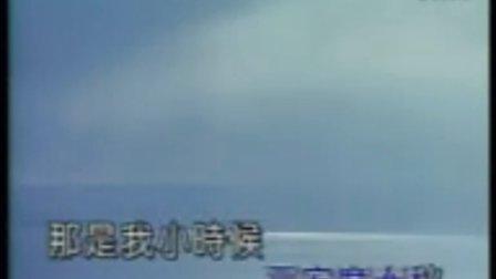 80607-崔京浩 - 父亲  崔京浩 - 父亲 由www.sgg4444.com上