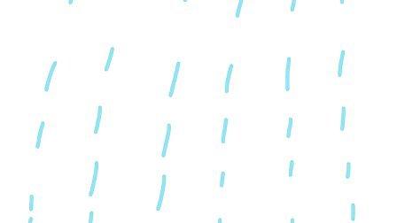 天气预报(一日一囧)20120303