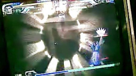 【20111123】街机-三国战记3试玩随拍