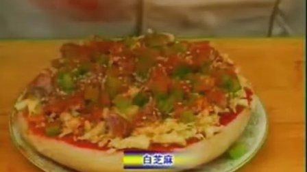 比格比萨_怎么制作比萨饼_必胜客比萨_
