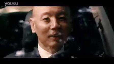2010款斯巴鲁力狮广告-葛优舒淇代言