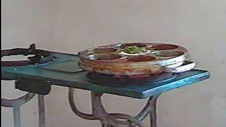 燃气鸡蛋汉堡机_中式汉堡_中式汉堡的做法汉堡包制作方法_双层汉堡机_汉堡游戏机_汉堡成型机_小型汉堡