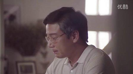 泰国「LINE 故事」,短短1分30秒,你哭了几次?女生千万不要看